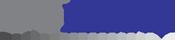 CU Here Logo